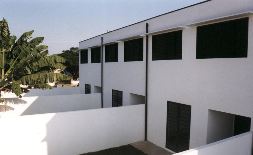 Foto de CASAS EM INDAIATUBA, 1995 - UnaMunizViegas