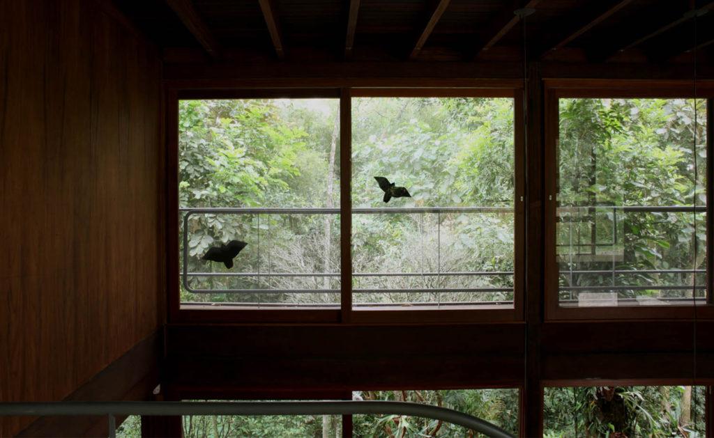 Foto de CASA EM JOINVILLE, 2009 - UnaMunizViegas
